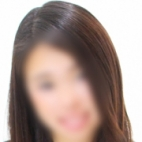ふみえ|チェックイン素人厳選イメクラ女子大生とOL collection - 池袋風俗