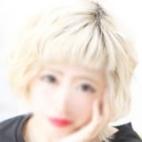 きい|チェックイン素人厳選イメクラ女子大生とOL collection - 池袋風俗