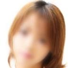 ゆきの|チェックイン素人厳選イメクラ女子大生とOL collection - 池袋風俗