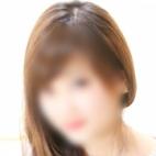 あいり|チェックイン素人厳選イメクラ女子大生とOL collection - 池袋風俗