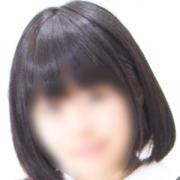 ちな|チェックイン素人厳選イメクラ女子大生とOL collection - 池袋風俗