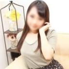 ゆの|チェックイン素人厳選イメクラ女子大生とOL collection - 池袋風俗