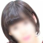 まよ|チェックイン素人厳選イメクラ女子大生とOL collection - 池袋風俗