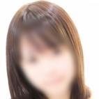 まおみ|チェックイン素人厳選イメクラ女子大生とOL collection - 池袋風俗