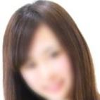 えみ|チェックイン素人厳選イメクラ女子大生とOL collection - 池袋風俗