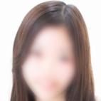 こなん|チェックイン素人厳選イメクラ女子大生とOL collection - 池袋風俗
