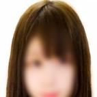 さゆみ|チェックイン素人厳選イメクラ女子大生とOL collection - 池袋風俗