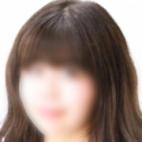 すう|チェックイン素人厳選イメクラ女子大生とOL collection - 池袋風俗