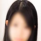 あさこ|チェックイン素人厳選イメクラ女子大生とOL collection - 池袋風俗