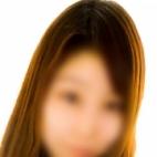 ののみ|チェックイン素人厳選イメクラ女子大生とOL collection - 池袋風俗