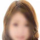 ぼたん|チェックイン素人厳選イメクラ女子大生とOL collection - 池袋風俗