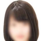 さちえ|チェックイン素人厳選イメクラ女子大生とOL collection - 池袋風俗