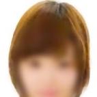 まり|チェックイン素人厳選イメクラ女子大生とOL collection - 池袋風俗