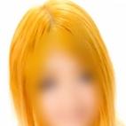 ちの|チェックイン素人厳選イメクラ女子大生とOL collection - 池袋風俗