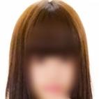 りり|チェックイン素人厳選イメクラ女子大生とOL collection - 池袋風俗