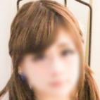 イブ チェックイン素人厳選イメクラ女子大生とOL collection - 池袋風俗