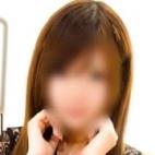みりあ|チェックイン素人厳選イメクラ女子大生とOL collection - 池袋風俗