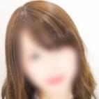 みかこ|チェックイン素人厳選イメクラ女子大生とOL collection - 池袋風俗