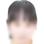 ふたば チェックイン素人厳選イメクラ女子大生とOL collection - 池袋風俗