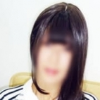 あきな|チェックイン素人厳選イメクラ女子大生とOL collection - 池袋風俗