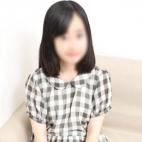 みらい|チェックイン素人厳選イメクラ女子大生とOL collection - 池袋風俗
