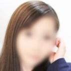 みき|チェックイン素人厳選イメクラ女子大生とOL collection - 池袋風俗