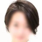 つばき|チェックイン素人厳選イメクラ女子大生とOL collection - 池袋風俗