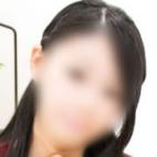 うさぎ|チェックイン素人厳選イメクラ女子大生とOL collection - 池袋風俗