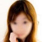 ひなの|チェックイン素人厳選イメクラ女子大生とOL collection - 池袋風俗