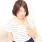 かなみ|チェックイン素人厳選イメクラ女子大生とOL collection - 池袋風俗