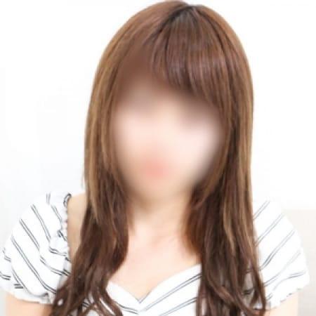 あかね|チェックイン素人厳選イメクラ女子大生とOL collection - 池袋風俗
