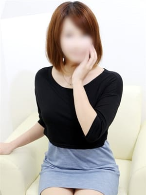 まきの|チェックイン素人厳選イメクラ女子大生とOL collection - 池袋風俗