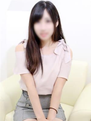 ゆり|チェックイン素人厳選イメクラ女子大生とOL collection - 池袋風俗