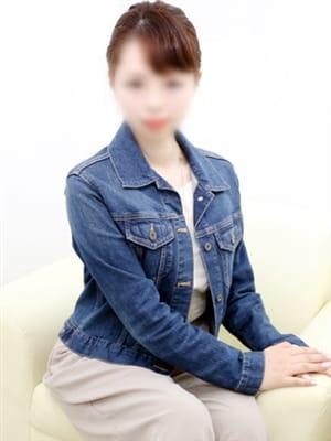 ゆいな|チェックイン素人厳選イメクラ女子大生とOL collection - 池袋風俗