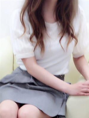 ゆかり|チェックイン素人厳選イメクラ女子大生とOL collection - 池袋風俗