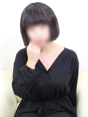 あきら|チェックイン素人厳選イメクラ女子大生とOL collection - 池袋風俗