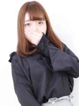 たまみ | チェックイン素人厳選イメクラ女子大生とOL collection - 池袋風俗