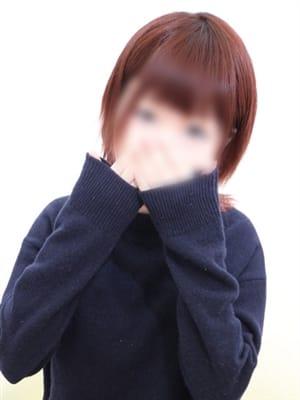 みき チェックイン素人厳選イメクラ女子大生とOL collection - 池袋風俗