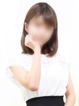 みおん | チェックイン素人厳選イメクラ女子大生とOL collection - 池袋風俗