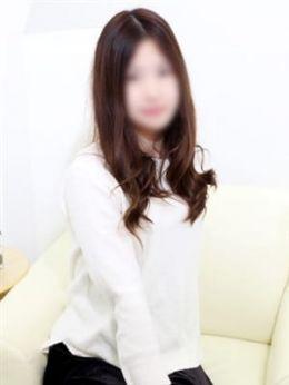 えみこ | チェックイン素人厳選イメクラ女子大生とOL collection - 池袋風俗