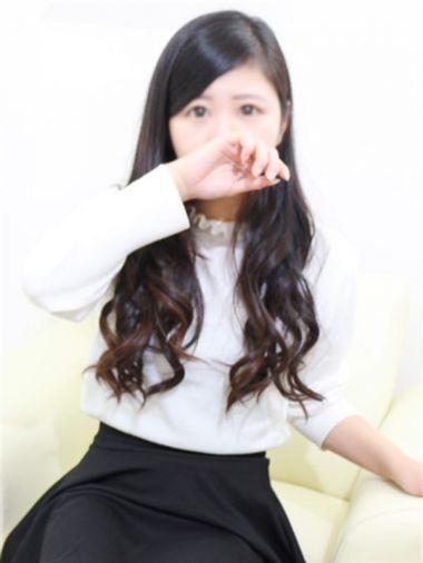 あつこ|チェックイン素人厳選イメクラ女子大生とOL collection - 池袋風俗