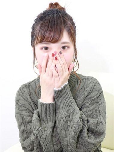 みなみ|チェックイン素人厳選イメクラ女子大生とOL collection - 池袋風俗