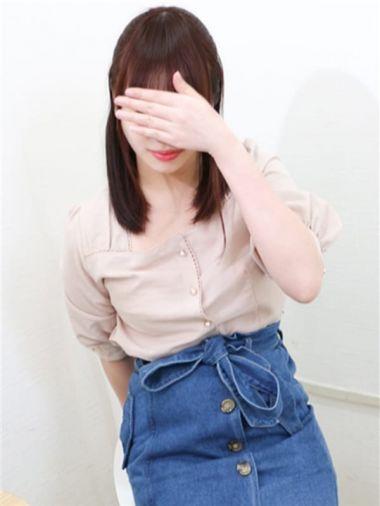 うみ|チェックイン素人厳選イメクラ女子大生とOL collection - 池袋風俗