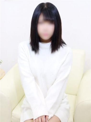かぐ|チェックイン素人厳選イメクラ女子大生とOL collection - 池袋風俗