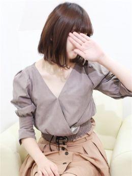 みれい | チェックイン素人厳選イメクラ女子大生とOL collection - 池袋風俗