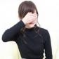 チェックイン素人厳選イメクラ女子大生とOL collectionの速報写真
