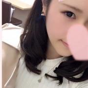 「10月23日イベント・出勤情報♪」10/22(土) 23:21 | クレアのお得なニュース