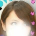 マアサさんの写真