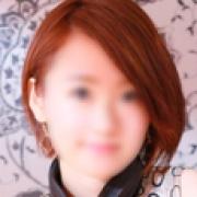 「駅ちか見たで!!」09/21(水) 20:44 | さくらん 尼崎店のお得なニュース