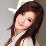 「全コース4,000円割引!」04/09(月) 15:02 | アバンギャルドのお得なニュース
